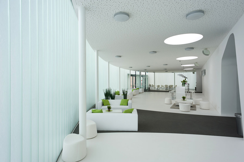 https://www.architectoo.de/images/918t.jpg