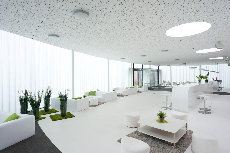 https://www.architectoo.de/images/920t.jpg