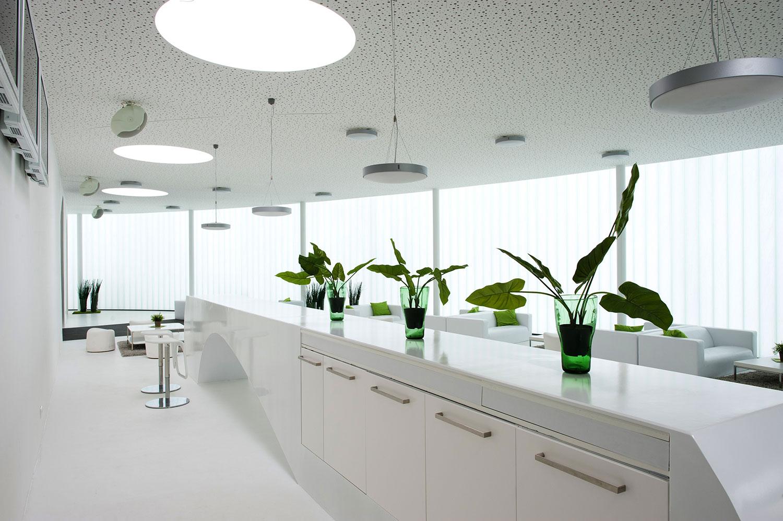 https://www.architectoo.de/images/921t.jpg