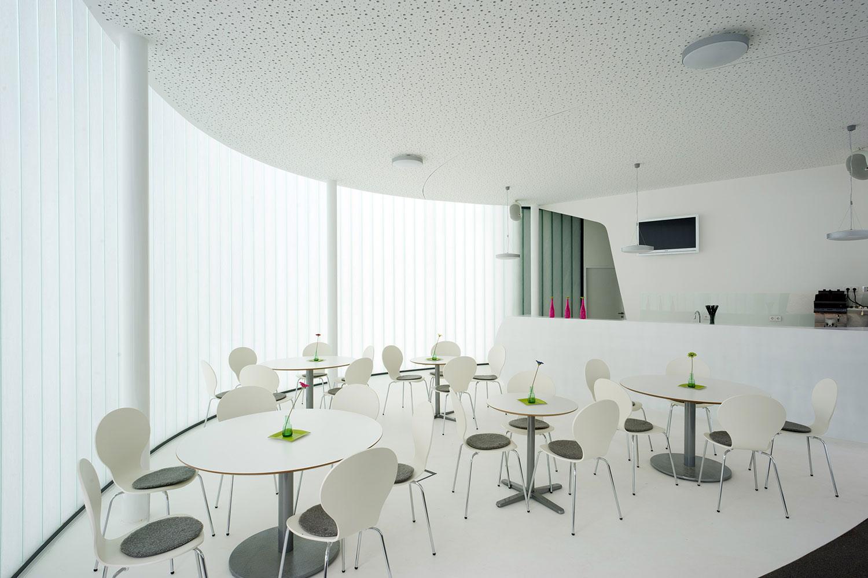 https://www.architectoo.de/images/922t.jpg