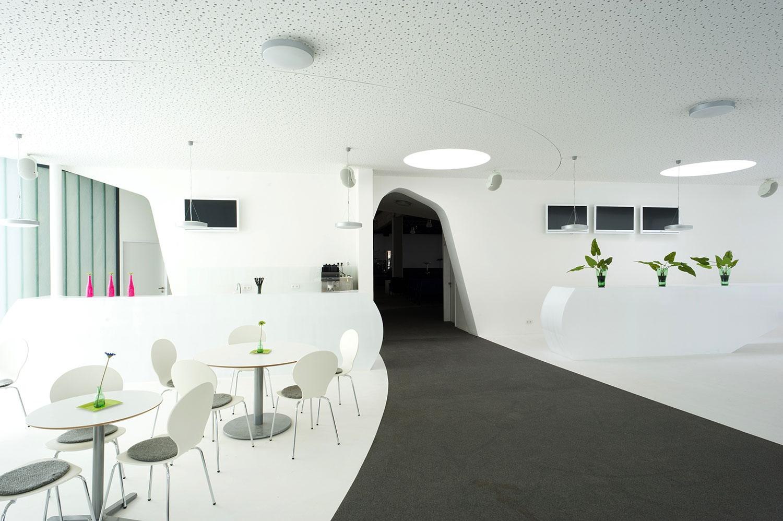 https://www.architectoo.de/images/924t.jpg