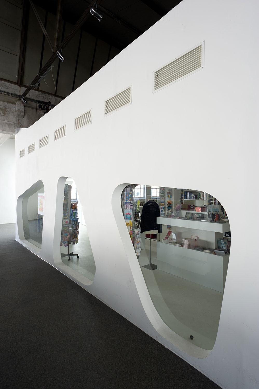 https://www.architectoo.de/images/927t.jpg