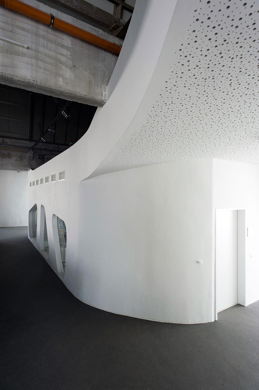 https://www.architectoo.de/images/929t.jpg