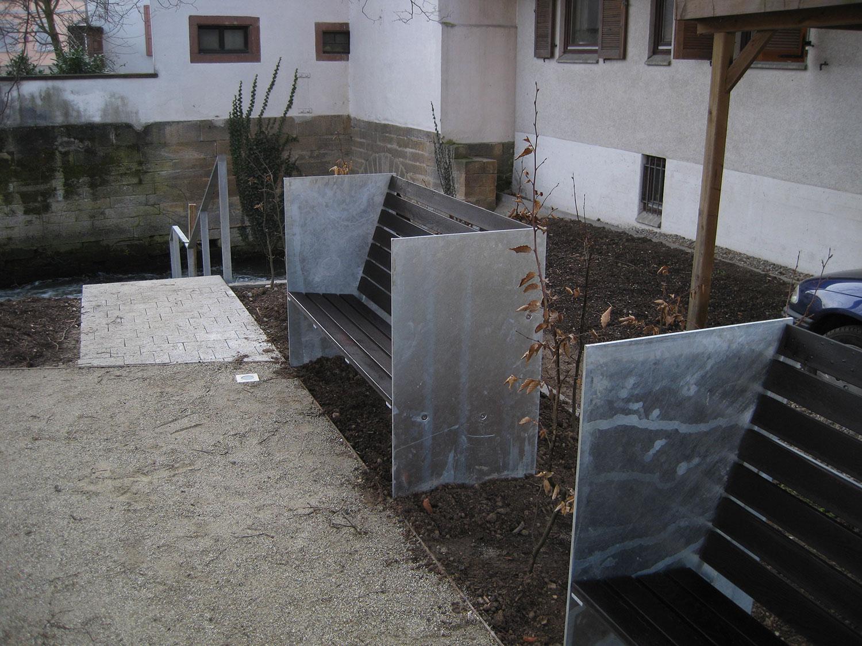 https://www.architectoo.de/images/932t.jpg