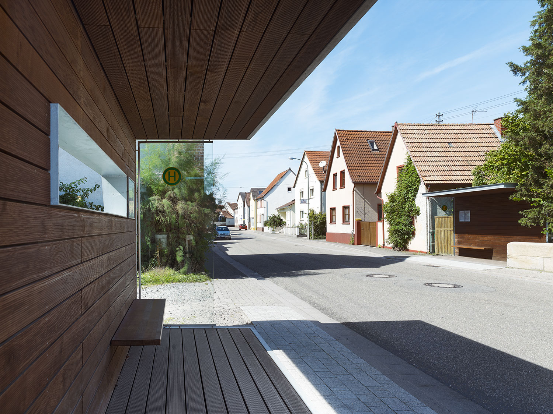 https://www.architectoo.de/images/933t.jpg