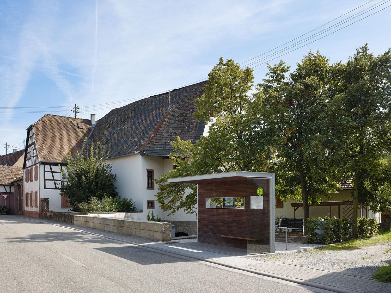 https://www.architectoo.de/images/934t.jpg