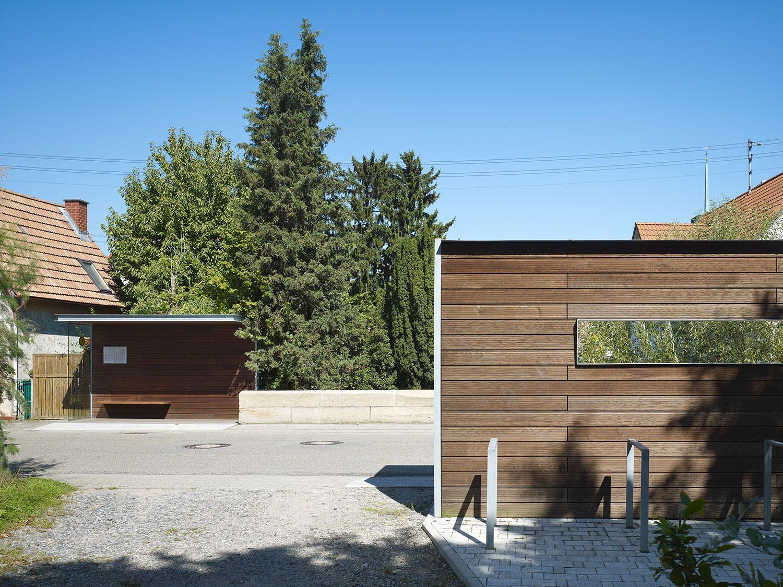 https://www.architectoo.de/images/935t.jpg