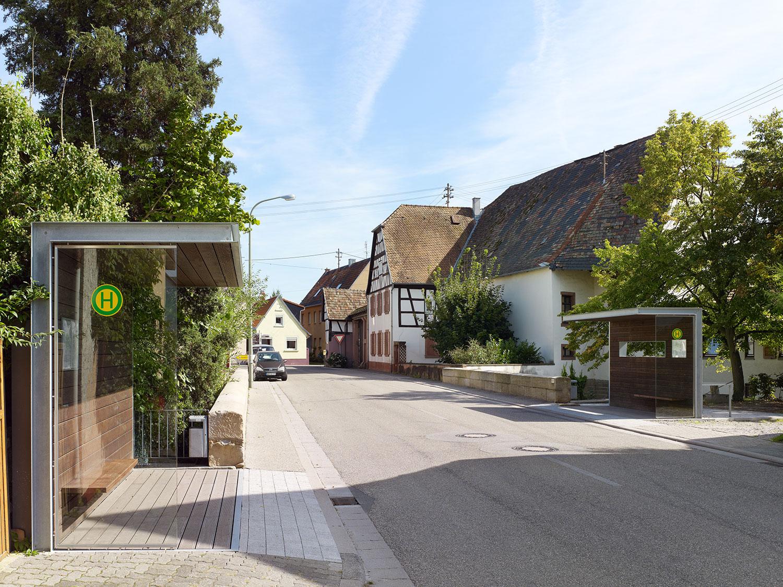https://www.architectoo.de/images/936t.jpg