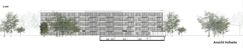 https://www.architectoo.de/images/948t.jpg