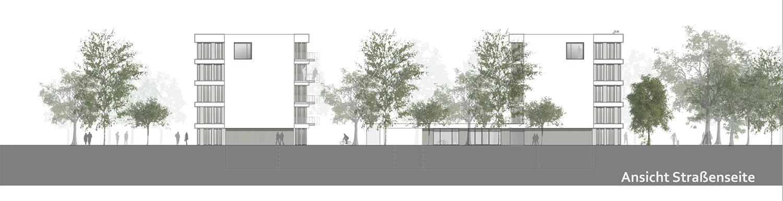 https://www.architectoo.de/images/949t.jpg