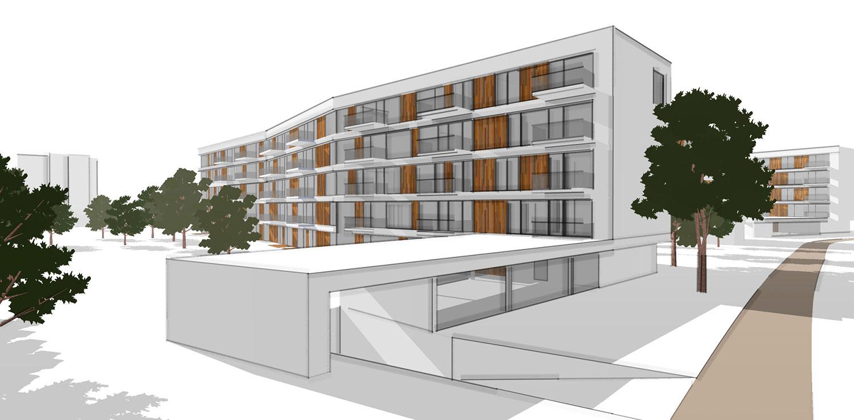 https://www.architectoo.de/images/953t.jpg