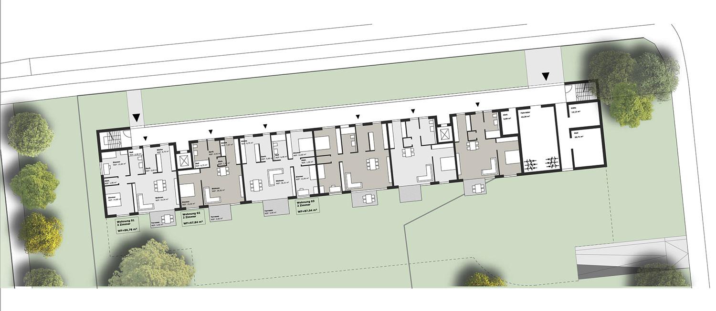 https://www.architectoo.de/images/957t.jpg