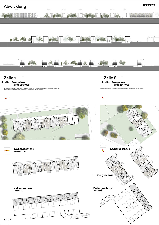https://www.architectoo.de/images/958t.jpg