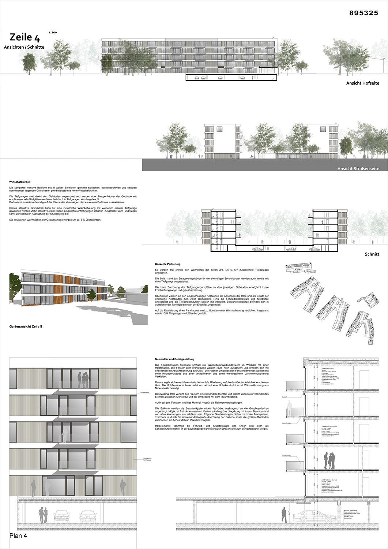 https://www.architectoo.de/images/959t.jpg
