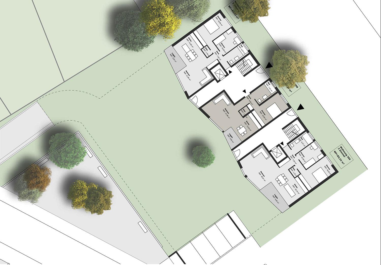 https://www.architectoo.de/images/960t.jpg