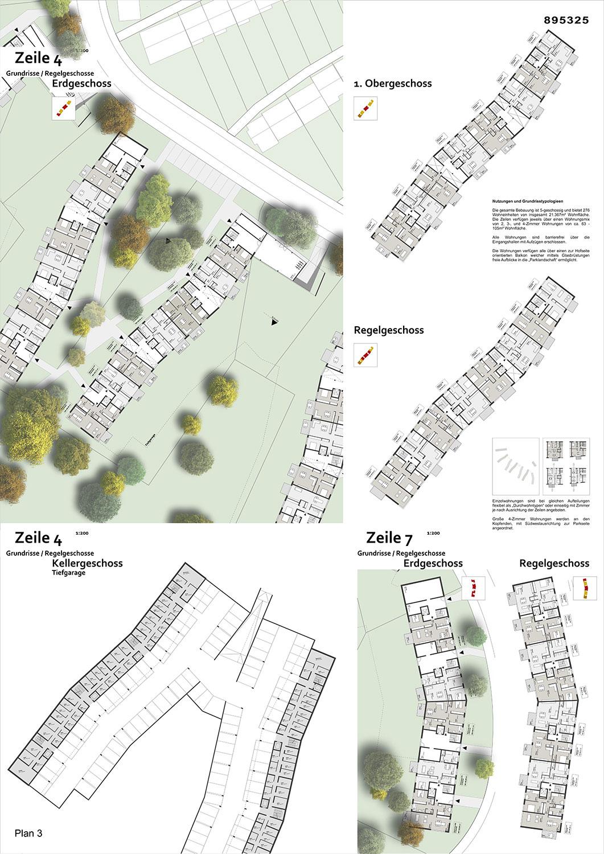 https://www.architectoo.de/images/962t.jpg