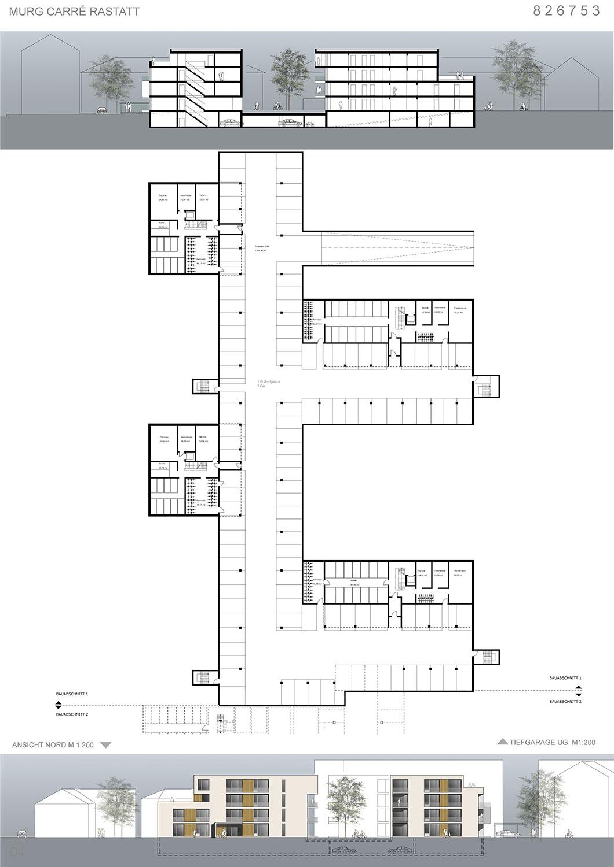 https://www.architectoo.de/images/975t.jpg