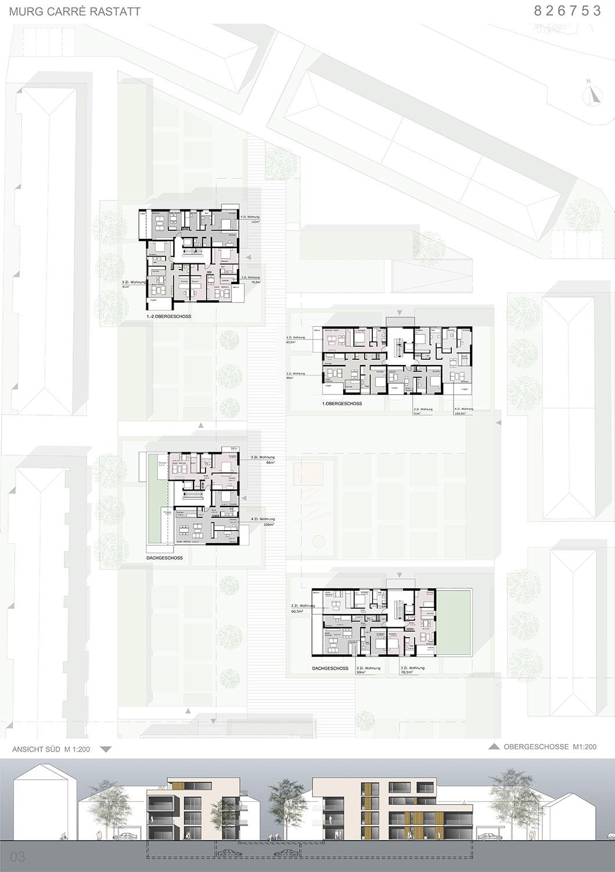 https://www.architectoo.de/images/977t.jpg