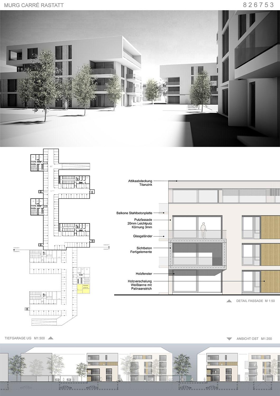 https://www.architectoo.de/images/978t.jpg