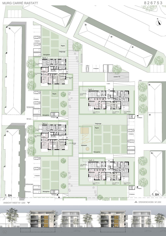 https://www.architectoo.de/images/979t.jpg