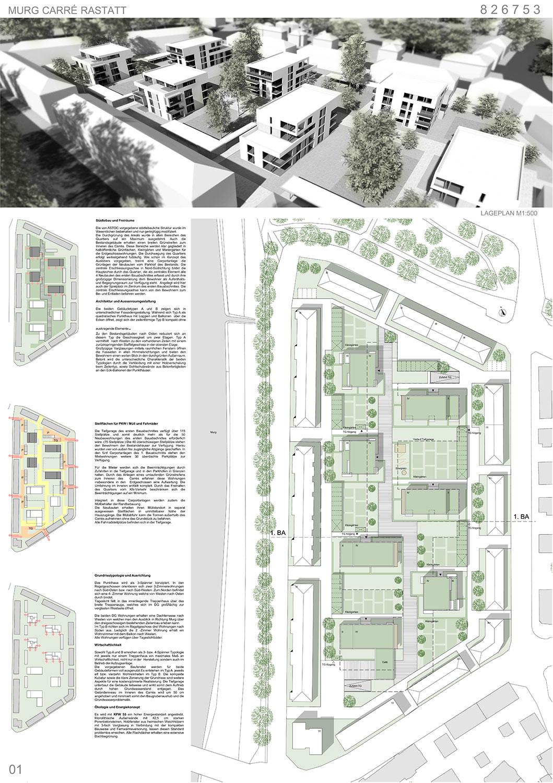 https://www.architectoo.de/images/980t.jpg