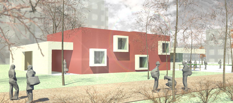 https://www.architectoo.de/images/985t.jpg