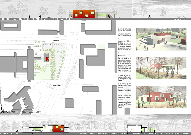 https://www.architectoo.de/images/986t.jpg