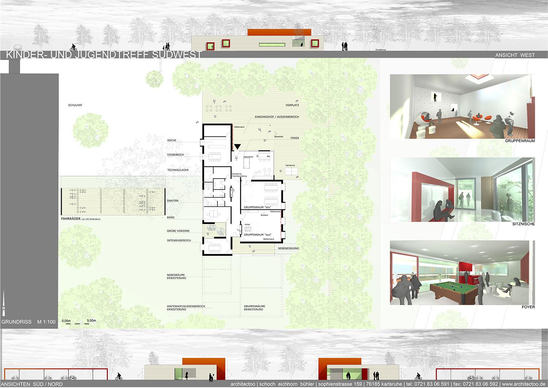 https://www.architectoo.de/images/987t.jpg