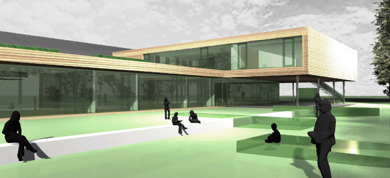 https://www.architectoo.de/images/989t.jpg