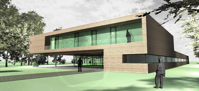 https://www.architectoo.de/images/990t.jpg