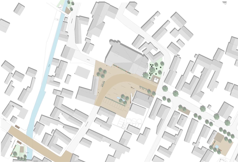 https://www.architectoo.de/images/993t.jpg