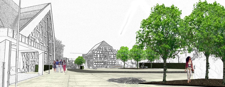 https://www.architectoo.de/images/996t.jpg