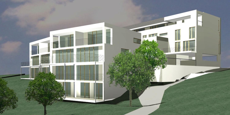 https://www.architectoo.de/images/997t.jpg