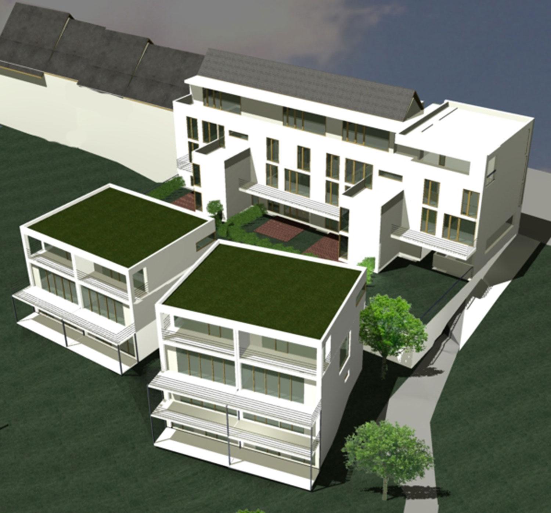 https://www.architectoo.de/images/998t.jpg